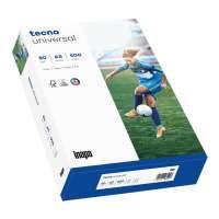 Bild Kopierpapier tecno Universal - A5, 80g/qm, 500 Blatt