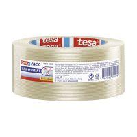 Bild Monofilament - 50 mm : 50 m, reißfestes Filamentband