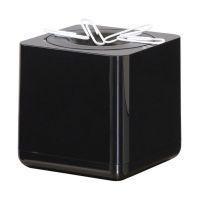 Bild Klammernspender i-Line - magnetisch, schwarz