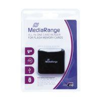Bild Kartenleser USB 2.0