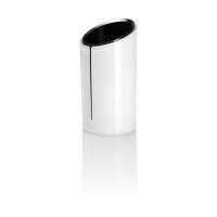 Bild Stifteköcher eyestyle® - white