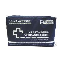 Bild KFZ-Verbandtaschen Compact - schwarz