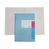 Bild Geschäftsbuch - A5, kariert, 40 Blatt