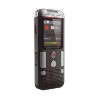 Bild Diktiergerät Digital Voice Tracer DVT-2510