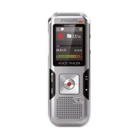 Bild Digital Voice Tracer DVT-4000