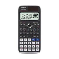 Bild Technischer Rechner ClassWiz FX-991DE X, 696 Funktionen, Solar/Batterie
