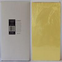 Bild Heißlaminier-Folientasche - A5, 125 mym, selbstklebend, 100 Stück