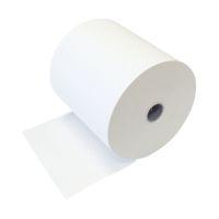 Bild Additions- und Kassenrollen, 1-fach, 70x70x12,0 mm, 46 m