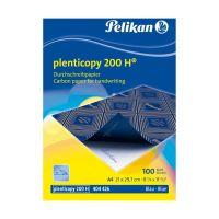 Bild Handdurchschreibepapier plenticopy 200 H® - A4, 100 Blatt