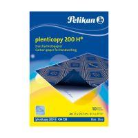 Bild Handdurchschreibepapier plenticopy 200 H® - A4, 10 Blatt