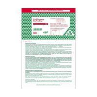 Bild Kaufverträge für ein gebrauchtes Kfz - SD, 1x4 Blatt, DIN A4, Verkaufsplakat