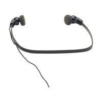 Bild Duplex-Stethoskop-Kopfhörer für 720, 725, 730