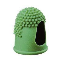 Bild Blattwender, Größe Ø: 5 = 22 mm, grün