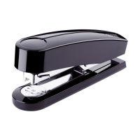 Bild Heftgerät (Büro) B2 - 25 Blatt, 65 mm, schwarz