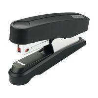Bild Heftgerät (Büro) B10 FC - Professional schwarz, 20 Blatt, 38 mm, schwarz
