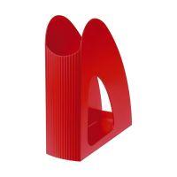 Bild Stehsammler TWIN - DIN A4/C4, rot