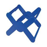 Bild Hängeregistraturkorb X-CROSS - für 35 Hängemappen, blau