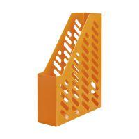 Bild Stehsammler KLASSIK - DIN A4/C4, orange