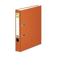 Bild Ordner PP - A4, 50 mm, orange