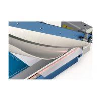 Bild Lasermodul 795 für Hebel-Schneidemaschine 867