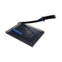 Bild Hebelschneidemaschine - A4 (320 mm), bis zu 10 Blatt