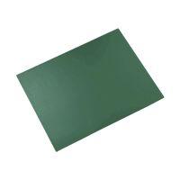 Bild Schreibunterlage DURELLA - 53 x 40 cm, grün