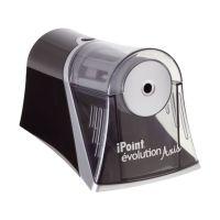 Bild Spitzmaschine iPoint Evolution Axis - elektronisch, für Ø bis 7,5 mm
