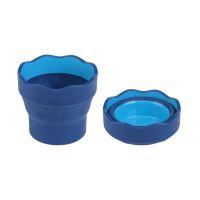 Bild Wasserbecher CLIC & GO, blau