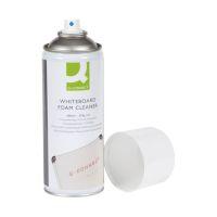 Bild Whiteboard-Schaumreiniger - 400 ml