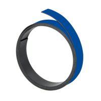 Bild Magnetband - 100 cm x 10 mm, blau