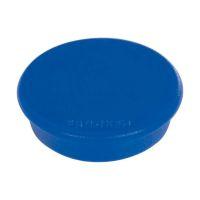 Bild Magnet, 24 mm, 300 g, blau