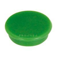 Bild Magnet, 24 mm, 300 g, grün