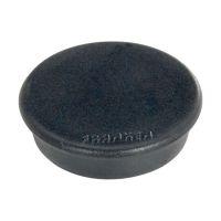 Bild Magnet, 24 mm, 300 g, schwarz