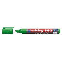 Bild 363 Boardmarker - nachfüllbar, 1 - 5 mm, grün