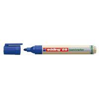 Bild 28 Boardmarker EcoLine - nachfüllbar, 1,5 - 3 mm, blau