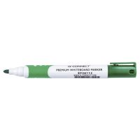 Bild Whiteboard-Marker Premium, 1,5 - 3 mm, grün
