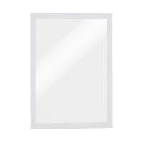 Bild Magnetrahmen DURAFRAME® - A4, 322 x 236 mm, weiß