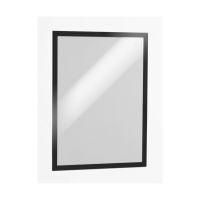Bild Magnetrahmen DURAFRAME® - A3, 404 x 312 mm, schwarz