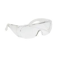 Bild Schutzbrille - Universal im Polybeutel
