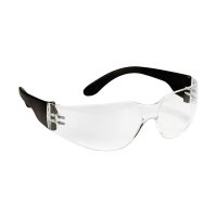 Bild Schutzbrille - Standard im Polybeutel