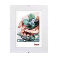 Bild Rahmenlose Bilderhalter Clip-Fix - 30 x 40 cm