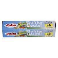 Bild Gefrierbeutel Spezial - 1 Liter