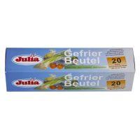 Bild Gefrierbeutel Spezial - 6 Liter