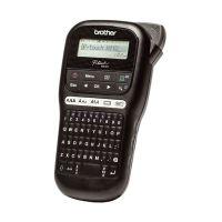 Bild Beschriftungsgerät P-touch H110 - Handgerät