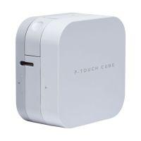Bild Beschriftungsgerät P-touch P300BT - Bluetooth für Smartphone/Tablet