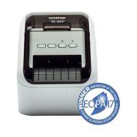 Bild Etikettendrucker QL-800
