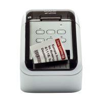 Bild Etikettendrucker QL-810W