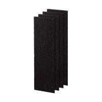 Bild Kohlefilter klein für AeraMax® DX 5