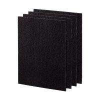 Bild Kohlefilter klein für AeraMax® DX 95