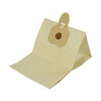 Bild Papierfilterbeutel 10er Pack für Hitachi Staubsauger CV-300P und CP-400P ECO